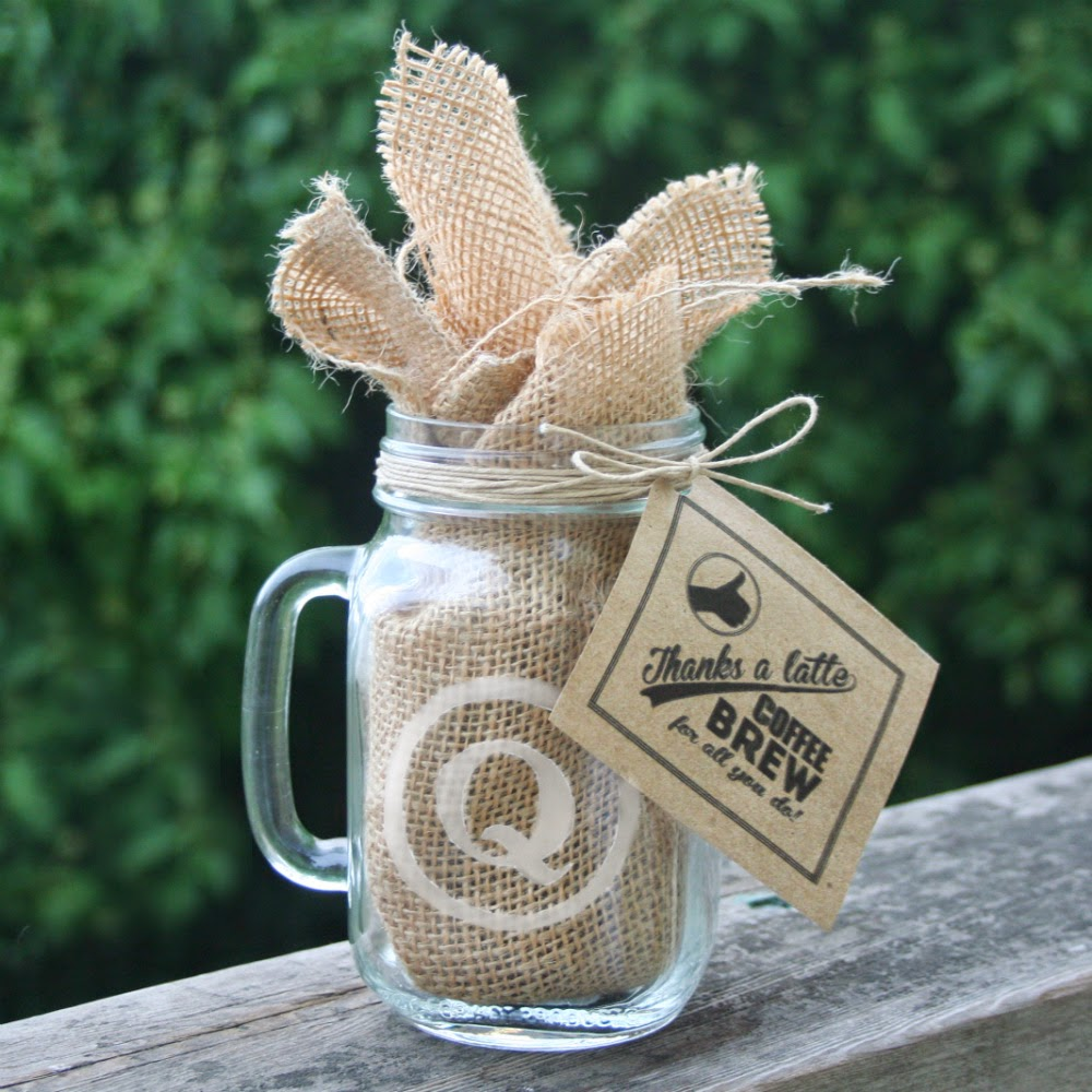 engraved mason jars a plethora of interesting diy s mason jar crafts